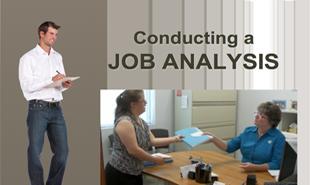 Job_analysis
