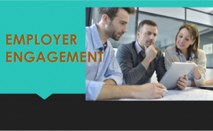 Employer Engagement Course