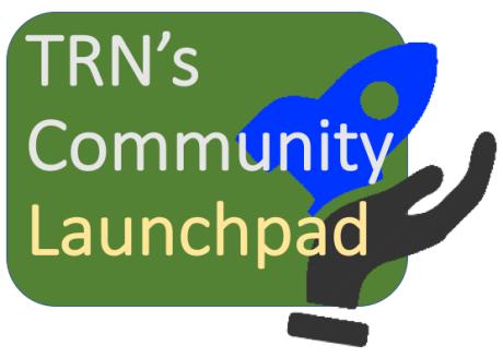 community launchpad