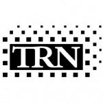 Profile photo of TRN